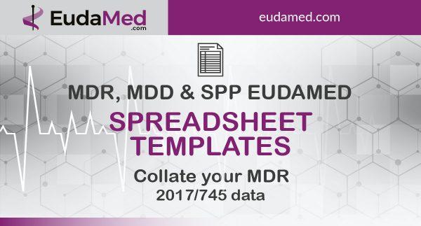 MDR spreadsheet twitter-01