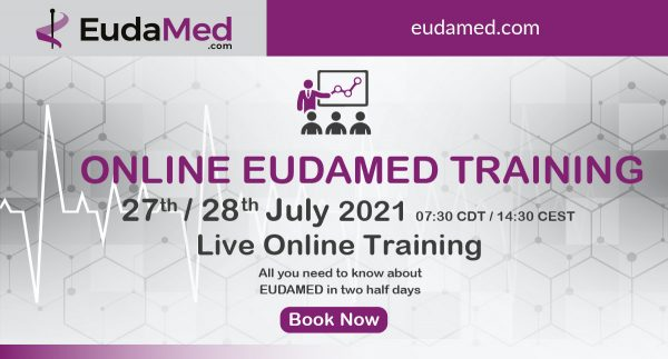 1. Virtual training July-01