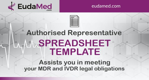 AR spreadsheet twitter-01