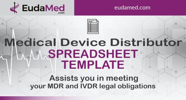Distributor spreadsheet twitter-01
