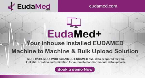 EudamedPlus