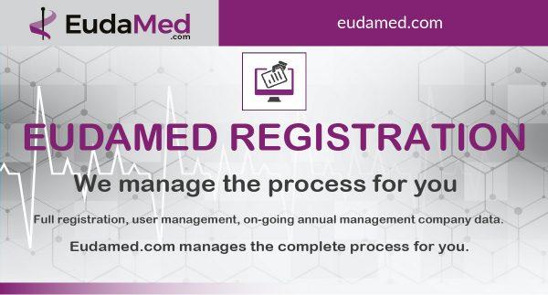 Eudamed_registration-01