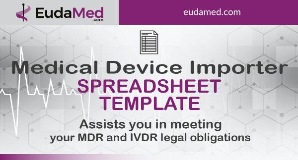 Importer spreadsheet twitter-01