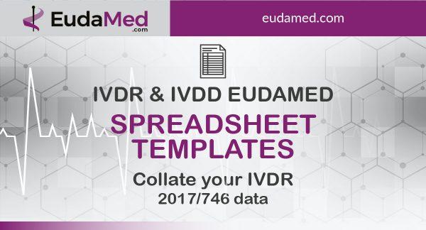 ivdr_spreadsheet-01